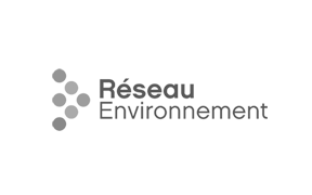 logo_res-env
